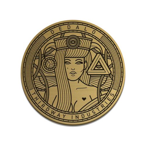 coin_dedalo