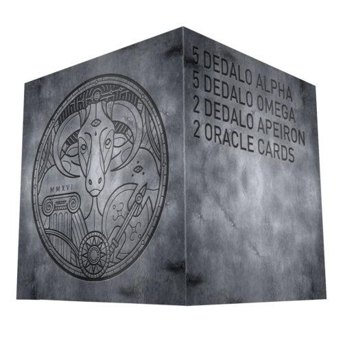 asterionbox