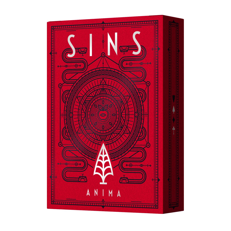 sins_anima_preorder