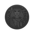 sins_coin_back
