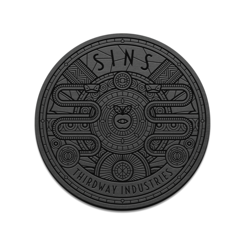 sins_coin_front