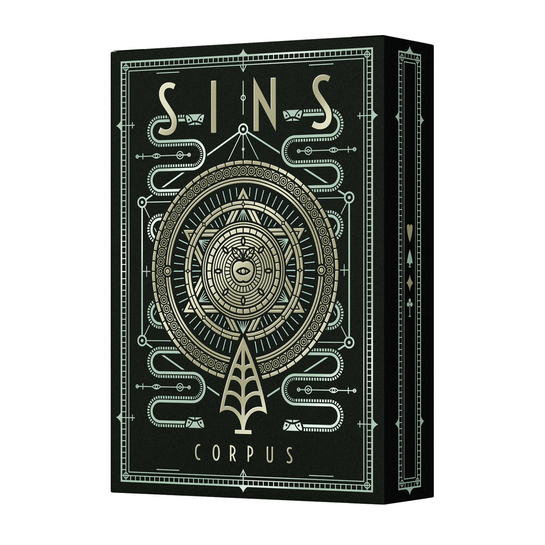 sins_corpus