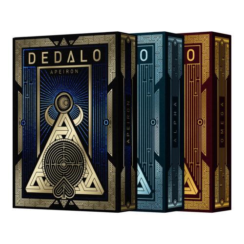trident_dedalo