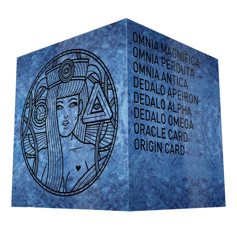 blue_arianna_box