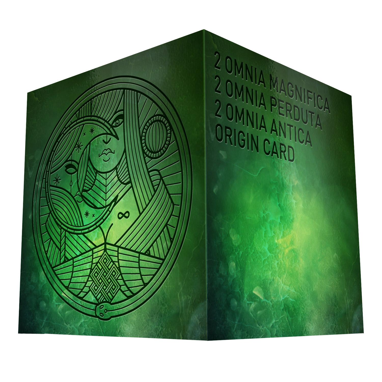 green_moonbox